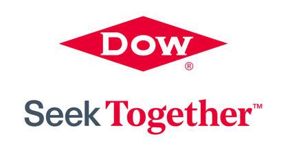 Immagine per il produttore Dow