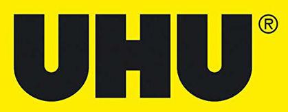 Immagine per il produttore UHU