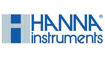Immagine per il produttore Hanna Instruments