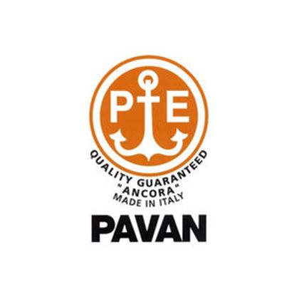 Immagine per il produttore Pavan