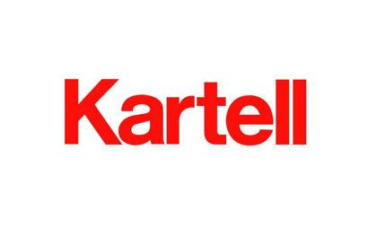 Immagine per il produttore kartel