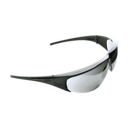 Immagine di Occhiali di protezione anti UV