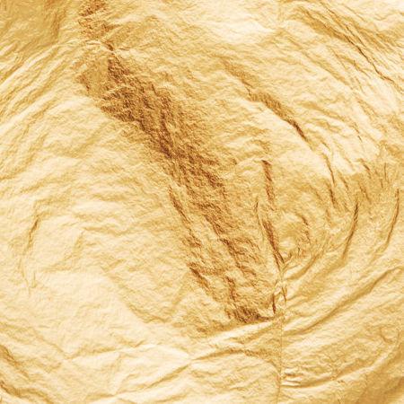 Immagine di Oro falso in foglia doppio spessore cm 16x16