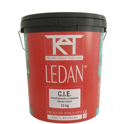 Immagine di LEDAN ® C.I.E.