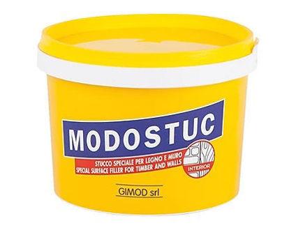 Immagine di Modostuc
