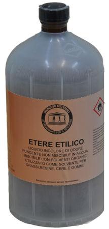 Immagine di Etere Etlico conf. Lt. 1