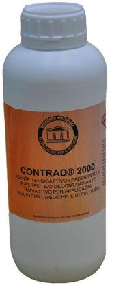 Immagine di Contrad ® 2000 Tensioattivo
