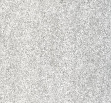 Immagine di Carta giapponese per il restauro