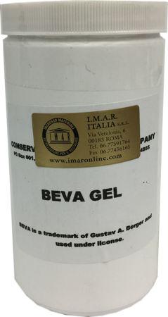Immagine di Beva gel adesivo confezione ml 946