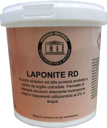 Immagine di Laponite confezione Kg. 1