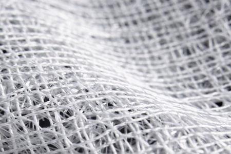 Immagine di Tessuto Quadriassiale X resina acrilica JAC 100 e 730