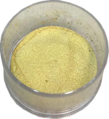 Immagine di Oro vero in conchiglia 22 KT gr 1