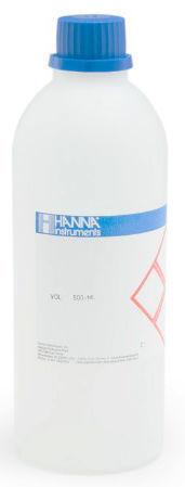 Immagine di Soluzione di pulizia per uso generale in bottiglia FDA (500 mL)