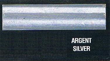 cod. 710 argento