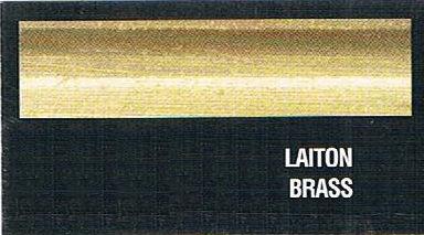 cod. 715 ottone