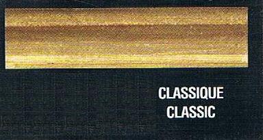 cod. 722 classico