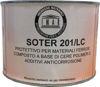 Immagine di Soter cere protettive per metalli