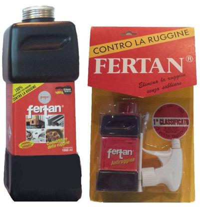 Immagine di Fertan®