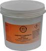 Immagine di Ammonio Carbonato Food Grade BASF®