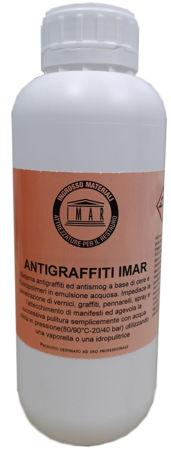 Immagine di Antigraffiti I.M.A.R. 1 LT