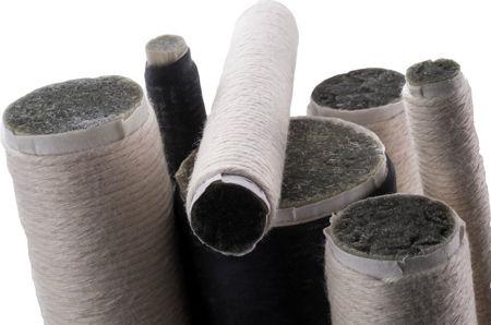 Immagine di Bastoncini in fibra di vetro