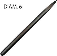 Diametro 6