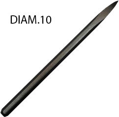 Diametro 10