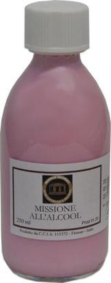 Immagine di Missione ad alcool ml 250