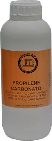 Immagine di Propilene Carbonato