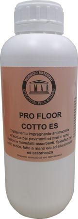 Immagine di Pro Floor Cotto EX