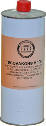 Immagine di Tegovakon® V100