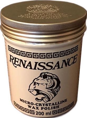 Immagine di Renaissance