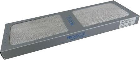 Immagine di PROsorb® stabilizzatore di umidità RH: 55% gr. 500