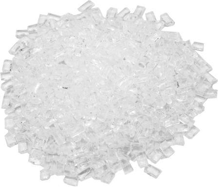 Immagine per la categoria Resine sintetiche