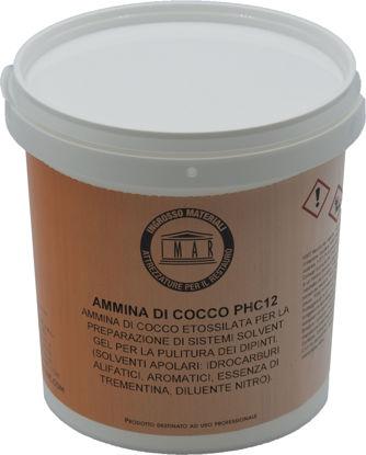 Immagine di Ammina di Cocco (Ethomeen) C12