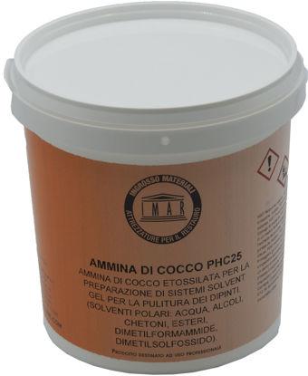 Immagine di Ammina di Cocco (Ethomeen) C25