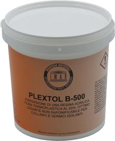 Immagine di Plextol B500 1 kg