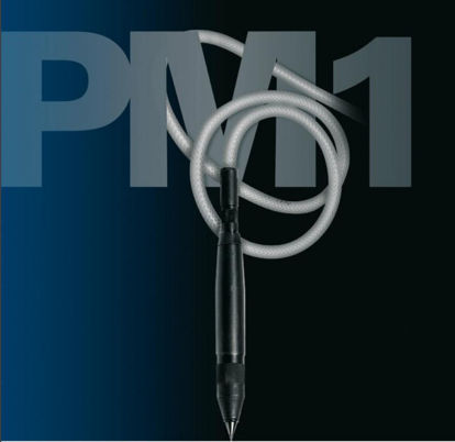 Immagine di Vibroincisore PM1 FIAM
