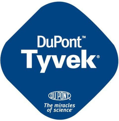 Immagine per il produttore Tyvek Dupont