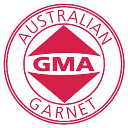 Immagine per il produttore GMA Garnet