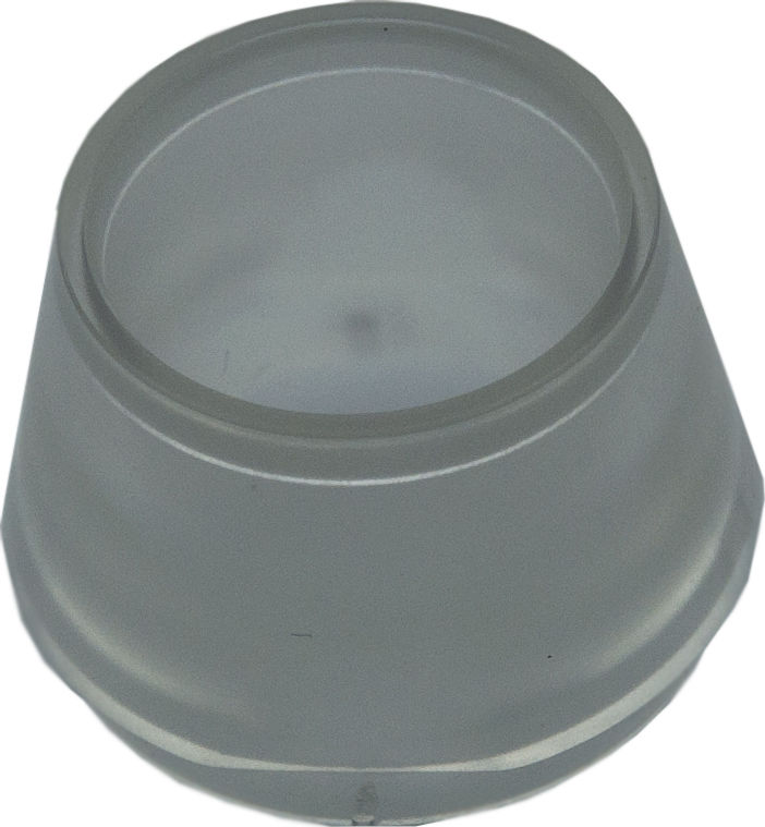 Micficapmatte (mm18)