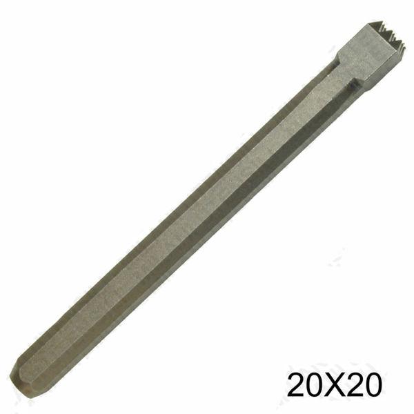 20x20 gr 300