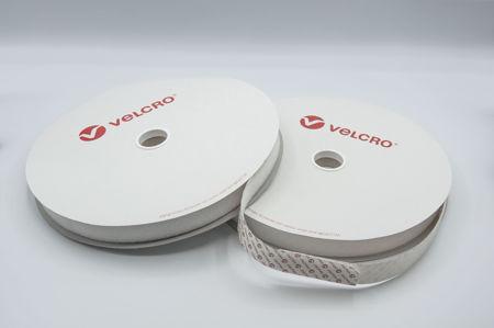 Immagine di Nastro a strappo - Velcro
