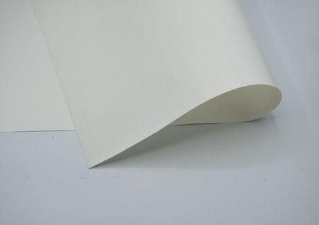 Immagine di Carta Bisiliconata