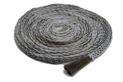 Immagine di Fiocco in fibra di basalto