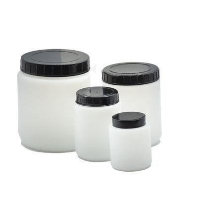 Immagine di Vasi cilindrici a vite Kartell